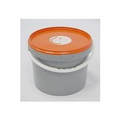 APIVITAL® sirup - kbelík 14kg