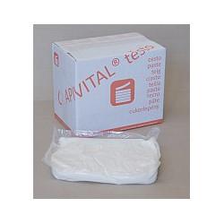 APIVITAL® těsto – plátky 6x 2,5kg
