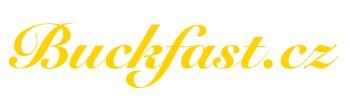 Buckfast.cz - všechno pro včely a včelaře